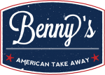 Benny's American Take Away